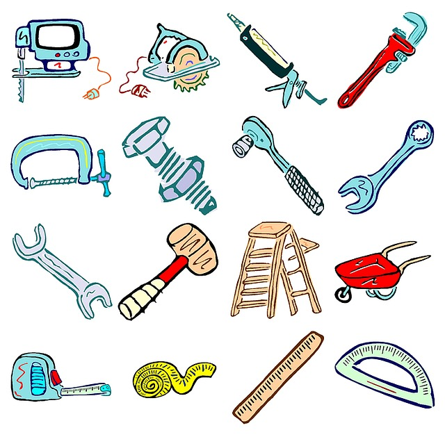 tools640